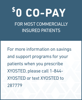 $0 Co-Pay