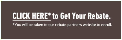 Click Here to get your rebate