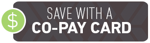 Save With Co-pay Card